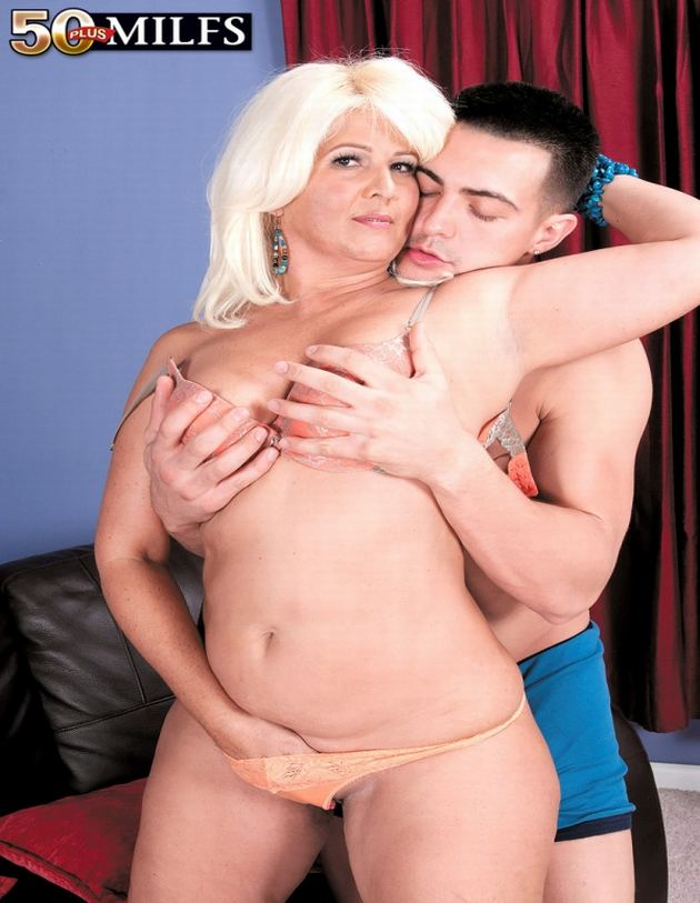 Miss Deb - Busty Bosses With Pierced Pussies Love Hard Cocks