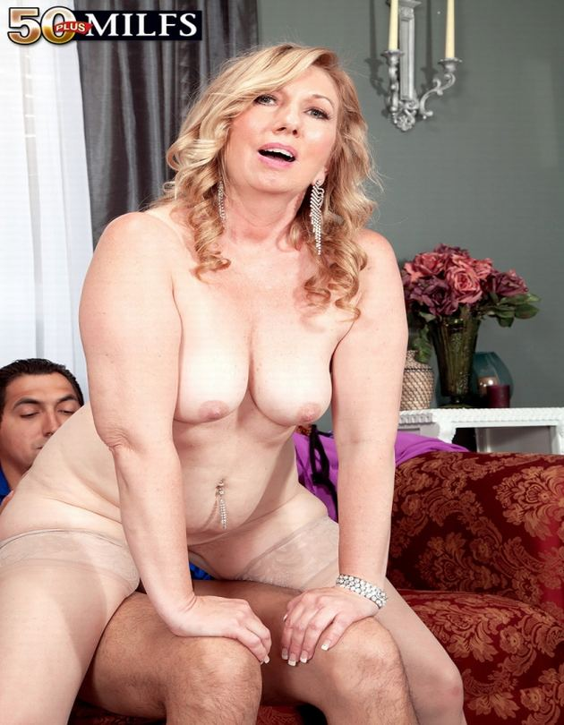 Lacey Westin - Knowing Where To Deposit The Rent