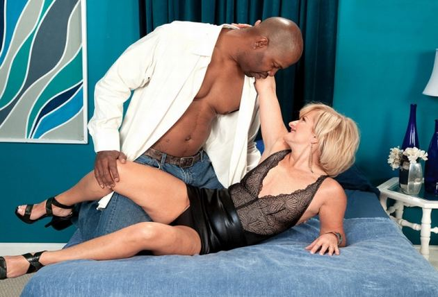 Thank You For Thank  laura layne - welcome the new hot mama   You For Jacking To Chery Leigh  Jacking To Chery Leigh